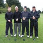 J Chivers, I Gray, P Ashford, L Bagley
