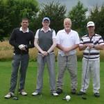 A Brooks, J Mancini, M Bradsaw, M Broomfield