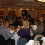 sdga presentation night 2012 053