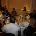 sdga presentation night 2012 054