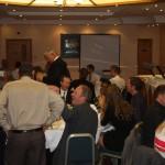 sdga presentation night 2012 056