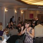 sdga presentation night 2012 057