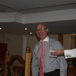 sdga presentation night 2012 061