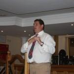 sdga presentation night 2012 065