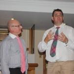 sdga presentation night 2012 129