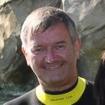 John Lange - Treasurer