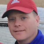 John Sharks - Handicap Officer